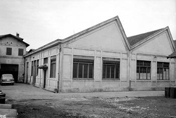 taller-antiguo